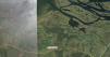 Продам участок ИЖСв д. Корлы 10 сот 14 км до Пскова маленькая