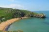 Продам участок у моря, Крым, 12 соток, курортная зона маленькая