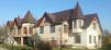 Продам уникальное домовладение 482м2 на з/у 0,5 Га с выходом на реку Кубань маленькая