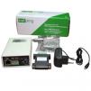Продам устройство удалённого мониторинга датчиков UniPing v3 маленькая