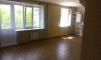 Продам уютную  1 комнатную квартиру маленькая