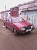 Продам ВАЗ-21099, 1997 в маленькая