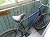 Продам велосипед HEDLINER маленькая