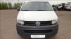 Продам Volkswagen Transporter маленькая