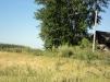 Продам земельный участок маленькая