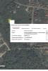 Продам земельный участок 6 соток ИЖС на Северной горе маленькая