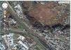Продам земельный участок близ центра города маленькая