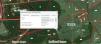 Продам земельный участок в Зинино маленькая