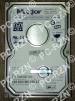Продам жесткий диск SATA 160GB Maxtor DiamondMax 10 6V160E0 маленькая