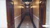 Продаётся гостиница в курортном поселке Витязего. 900 кв метров. 35 номеров маленькая
