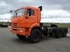 Продаётся КАМАЗ 44108-6030-24 маленькая