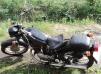 Продаётся мотоцикл Иж-49 маленькая