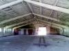 Продаётся производственная база: Краснодарский край Крымск Ж/д ветка склады подстанция маленькая