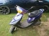 Продаётся скутер Yamaha маленькая