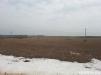 Продаётся земля 130 км от Москвы маленькая