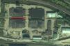 Продаётся земля промышленного назначения 9 сот. в Истре маленькая