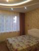 Продаю 2-х комнатную квартиру в элитном доме по улице Вольская (ЖК Ямайка) маленькая