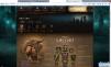 Продаю аккаунт Diablo 3 + Дополнение Reaper of Souls маленькая