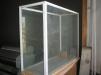 Продаю аквариум маленькая