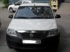 Продаю автомобиль RENAULT LOGAN, седан, 2011 года выпуска маленькая