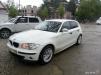 Продаю BMW 1 маленькая