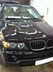 Продаю BMW X5 2005 маленькая