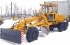 Продаю - Дорожно-строительная техника Грейдер ДЗ-180  1997 года выпуска маленькая