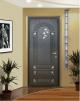 Продаю двери высокого качества НЕДОРОГО Огромный выбор маленькая