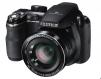 Продаю фотоаппарат компактный Fujifilm FinePix S4200 маленькая