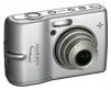 Продаю фотоаппарат Nikon Coolpix L12 маленькая