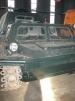 Продаю ГАЗ 71 переоборудованный под ГАЗ 34037 (зеленый) маленькая
