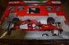 Продаю Гонку, Формула 1 на радио управлении маленькая