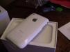 Продаю iPhone 3G оригинал маленькая