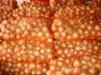 Продаю картофель, капусту, лук маленькая