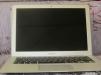 Продаю MacBook Air 13 маленькая