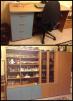 Продаю мебель маленькая