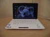 Продаю Мини ноутбук (нетбук) Asus EEE PC 1001PX маленькая