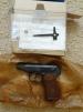Продаю MP 654K-28 маленькая