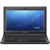 Продаю Нетбук Samsung NP-N102S-B02RU маленькая