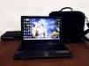 Продаю ноутбук Acer Aspire 5750g Intel core i5-2450m, 4gb, 320 hdd маленькая
