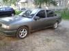 Продаю Opel Vectra маленькая