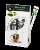"""Продаю оптом и в розницу чай бренда """"Tea Stir"""" и Турецкий кофе маленькая"""