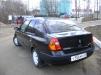 Продаю Renault Symbol маленькая