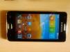 Продаю Samsung Galaxy s2 i9100 маленькая