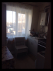 Продаю 2-x комнатную квартиру срочно маленькая