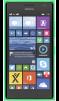Продаю телефон Nokia Lumia 730 Dual SIM маленькая