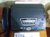 Продаю телефон-факс маленькая