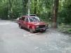 Продаю ВАЗ-21041 маленькая