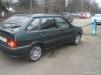 Продаю ВАЗ-2114 маленькая