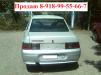 Продаю ВАЗ 2110 2004г.в маленькая